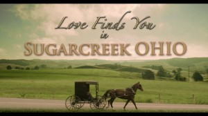 Love_Finds_You_in_Sugarcreek,_Ohio_Promo_Screenshot