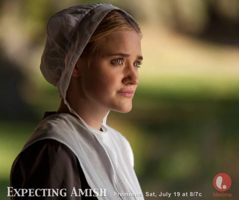 Expecting_Amish_AJ_Michalka-490x409