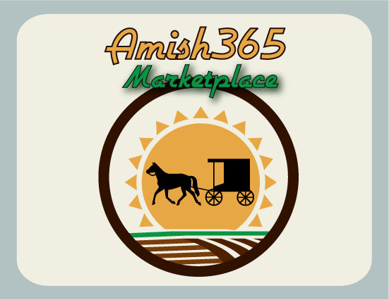 Amish365Marketplace1