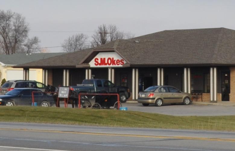 Amish Smoking: Do the Amish Smoke Cigs?