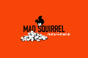 madsquirrell