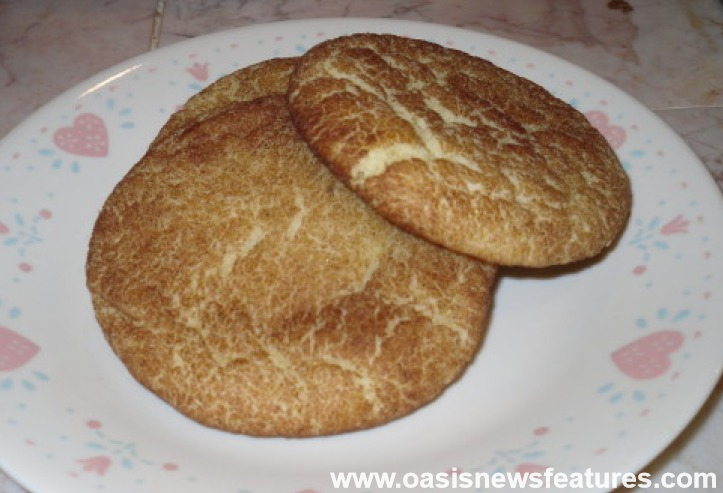 Amish in the News: Furniture, Toys, Amish Online, Amish Snickerdoodles, and Simply Amish