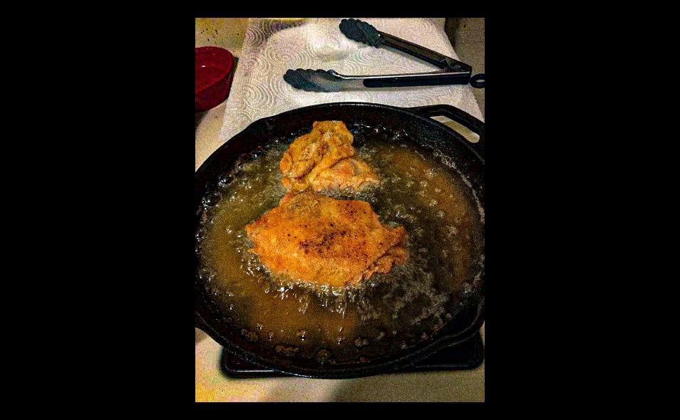 fryingchicken