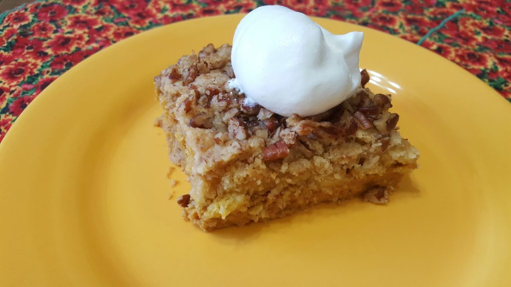 Superblog Roll:  Amish Yummy Dessert, 10 Cold Weather Meals,  AirBNB, and much more!