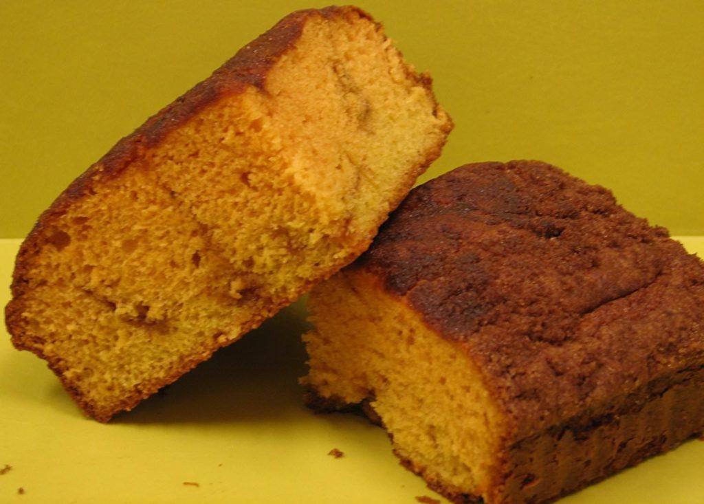 Amish Amazon: Cinnamon Coffeecake, Amish Cooking,  Natural Deodorant, and More, plus a Cinnamon Coffeecake Recipe