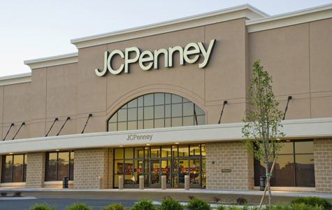 The JCPenney List and Some Thoughts…