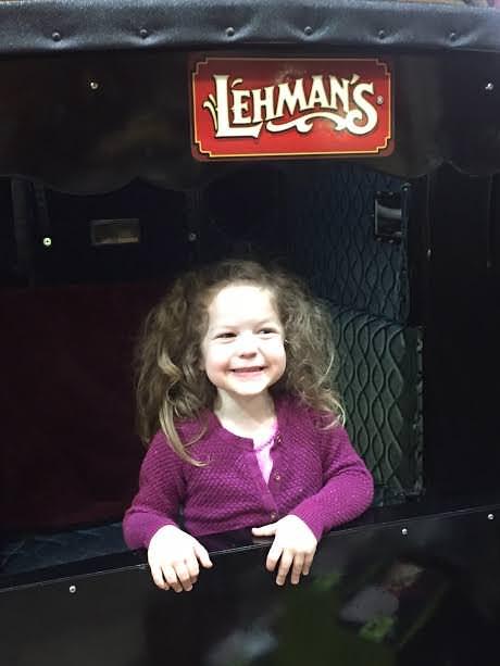 Lehman's