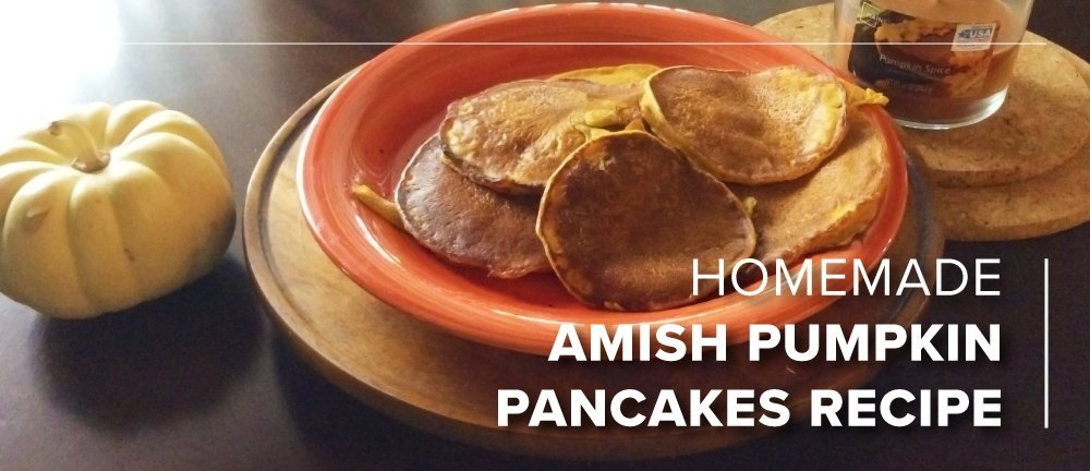 Weekly Blogroll:  Amish Potato Rolls for Thanksgiving, Amish Chicken Casserole,  Amish in Australia, and More!