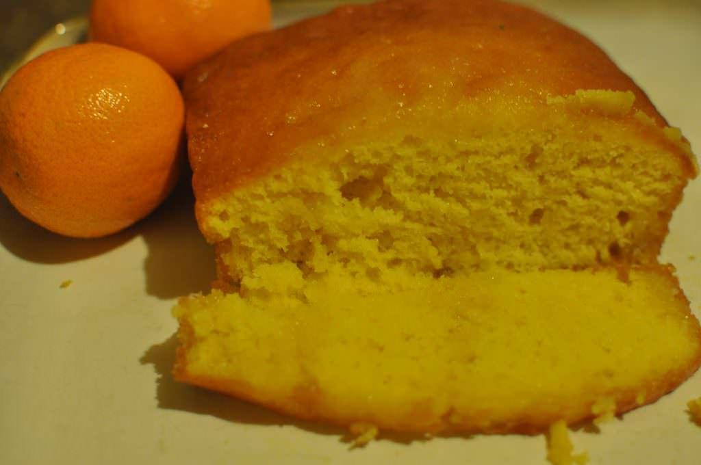 Trending Recipes: sugar cream pie, juiciest burgers ever, chicken brine, and more!