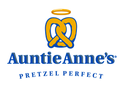 Amish in the News:   Murder in Amish Country, Auntie Anne's Empire, No-Fuss Lasanga and More!