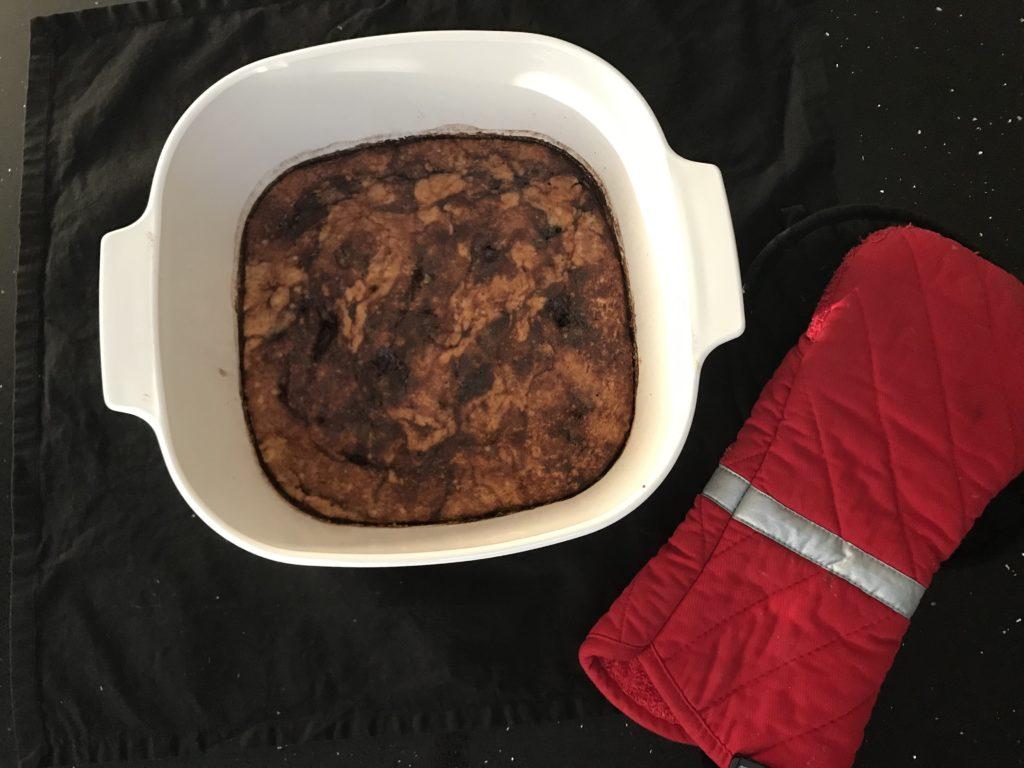5 Upside-Down Amish Recipes