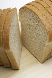 Amish Bread Recipes - Amish 365
