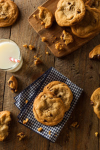 Homemade Cookies - Amish Cookie Recipes - Amish365