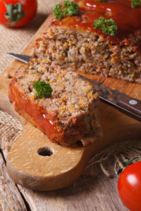 Amish Meatloaf Recipes - Amish365