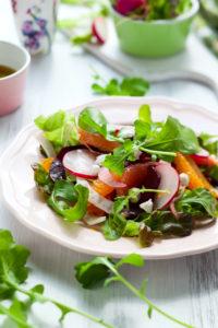 Amish Salad Recipes - Amish365
